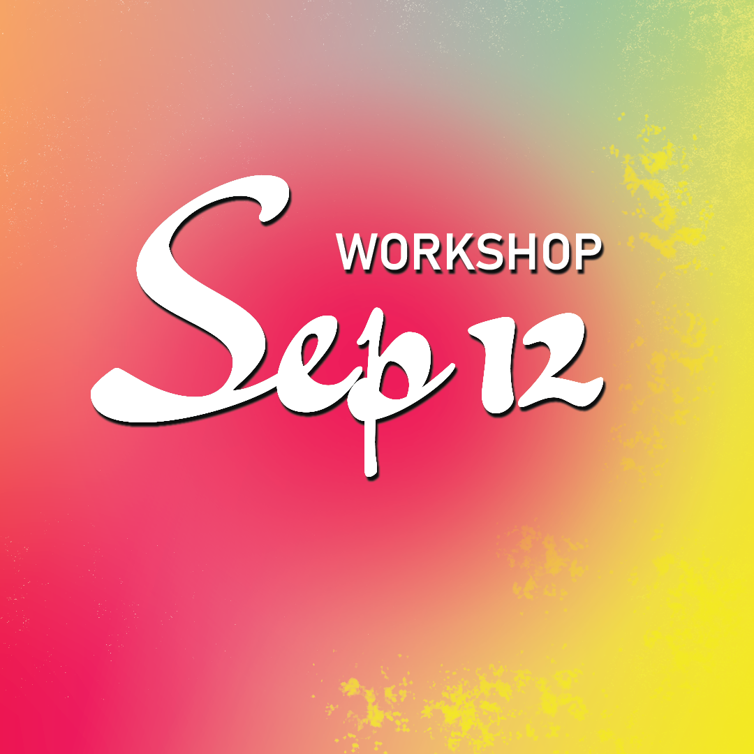 Workshop Curacao