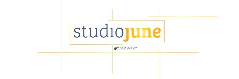 Studio June Curacao